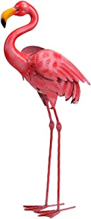Best outdoor flamingo statues Reviews
