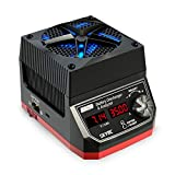 SKYRC BD250 Battery Discharger & Analyzer for RC LiPo Battery, 250W 35A