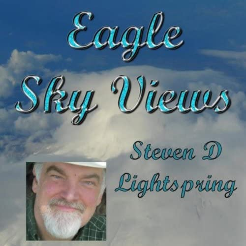 Steven D. Lightspring