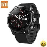 AMAZFIT Stratos Smart Watch Uhr...