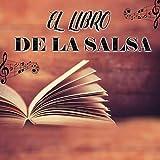 El Libro De L a Salsa