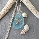 Freshwater Pearl Necklace Value