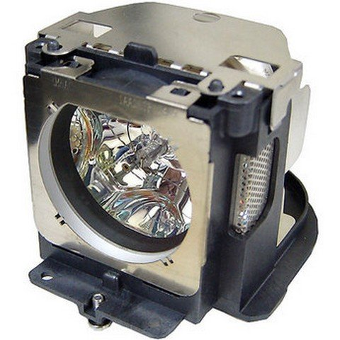 PLC-WXU700A Sanyo Projector Lamp Replacement. Projector Lamp Assembly with Genuine Original Ushio Bulb Inside.