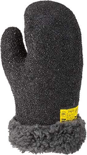 JokaTherm Mittens Size 10 - XL