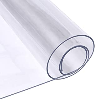 Best table protector tablecloth Reviews
