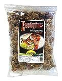 Granovita Escalopines de Legumbres - 250 gr