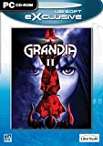 Grandia II [Ubi Soft eXclusive]