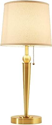 Eglo Solo De En Variateur Tactile 1 Table Acier Lampe Avec 87254 jL3R4q5A