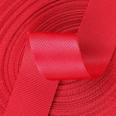 LINPO 20 pièces or Argent alliage homard fermoir Griffe fermoirs crochets pour Bracelet Collier chaîne et Bracelet chaîne bricolage fournitures Accessoires