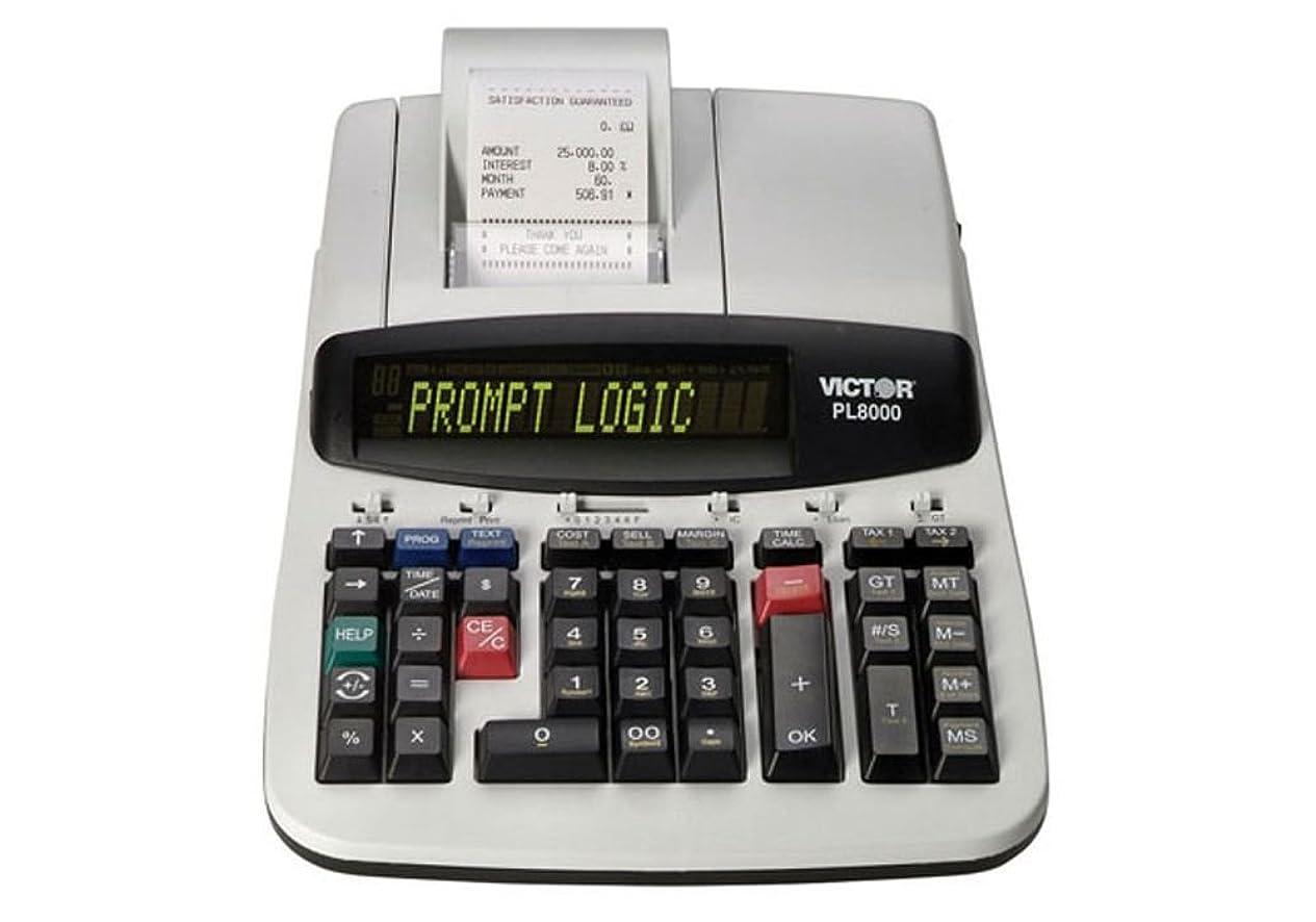 フォーマル宗教八百屋デスクトップ電卓14桁withバックライト表示ホワイトプラスチック寸法: 8.75?