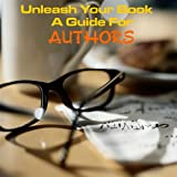 How to Sell and Package Your Book Online