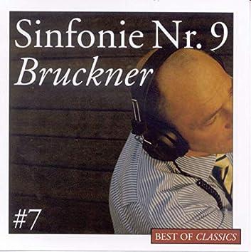Best Of Classics 7: Bruckner