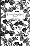 Brandy Henry-Linton 2020 Planner Weekly and Monthly