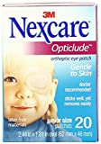 Nexcare Bandages & Bandaging Supplies