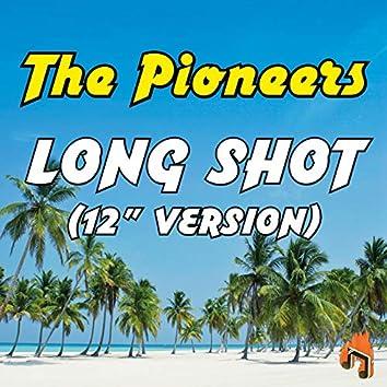"""Long Shot (12"""" Version)"""