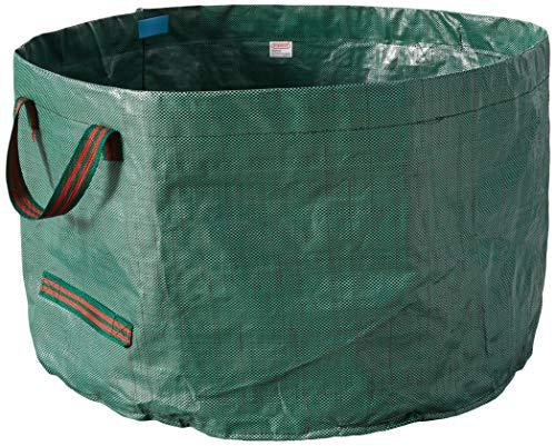 Bosmere G510 Handige Tip Tas Jumbo Groen