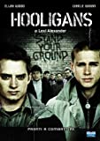 Pop Culture Graphics Green Street Hooligans Poster Elijah