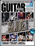 7. Guitar World