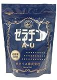/ 500g TOMIZ/cuoca(富澤商店) 凝固剤 ゼラチン