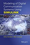 Modeling of Digital Communication Systems Using SIMULINK (English Edition)