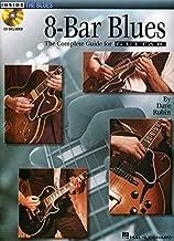 8-Bar Blues: Inside the Blues Series