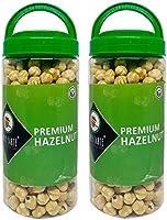 Spicy Carte Premium Hazelnut, 1Kg