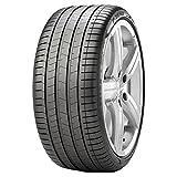 Pneu d'été 265/40 R22 106Y Pirelli P ZEROTM XL J LR