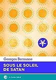 Sous le soleil de Satan - Format Kindle - 9791027804122 - 9,99 €