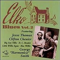 Elko Blues 2