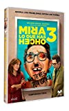 Mira lo que has hecho -temporada final- [DVD]
