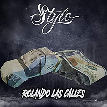 Rolando Las Calles