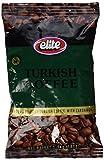 Elite Turkish Coffee With Cardomom, 3.5oz Bag
