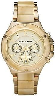 Michael Kors MK5449 Women's Watch