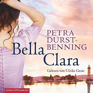 Bella Clara Titelbild