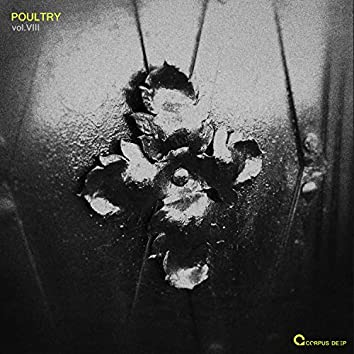 Poultry 8
