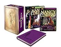 Nancy Drew Collector's Edition Fan Favorites (輸入版)