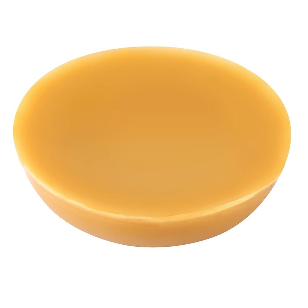 気がついてアメリカディスカウント自然な蜜蝋、石鹸の化粧品の口紅のための食品等級の自然で純粋な蜂のワックス