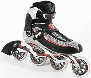 K2 Radical 90 Womens inline skates 2009 - Size 7