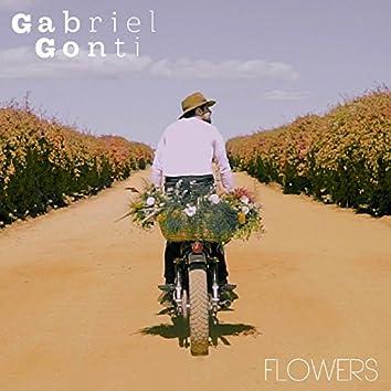 Flowers - Single