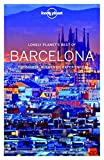Best of Barcelona (Best of Guides)