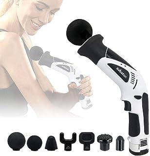 Amazon.es: 100 - 200 EUR - Cinturones de masaje y ...