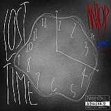 Lost Time (feat. Barrett)