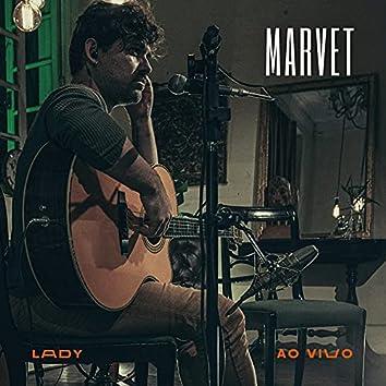 Lady (Três Rios, Ao Vivo)