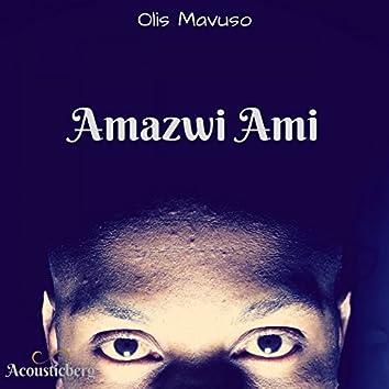 Amazwi Ami