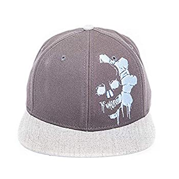 Best gears of war hat Reviews