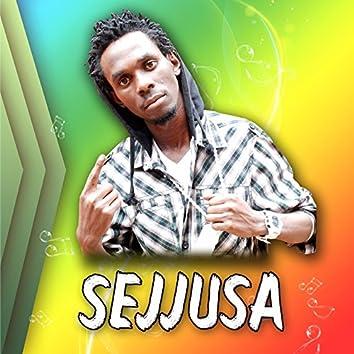 Sejjusa (feat. Grey Naava)