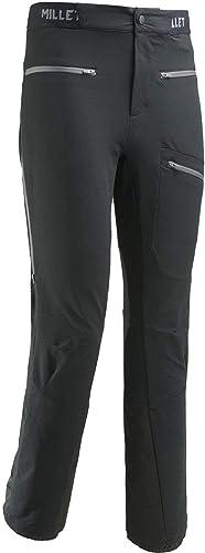 MILLET Extreme Rutor Shield Pt Pantalon de Ski de randonnée Homme