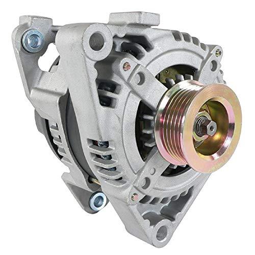 03 cts alternator - 1