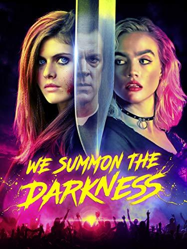 We Summon the Darkness [dt./OV]