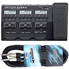G3Xn Multi-Effektgerät